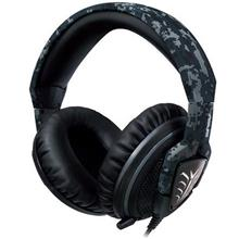 ASUS Echelon Navy over-ear Headset